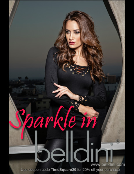 sparkle in belldini w discount
