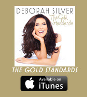 Deborah Silver The Gold Standards