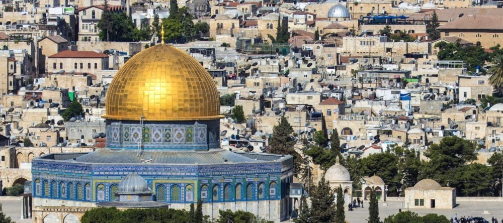 Unesco Refuses To Acknowledge Israel S Ties To The Temple