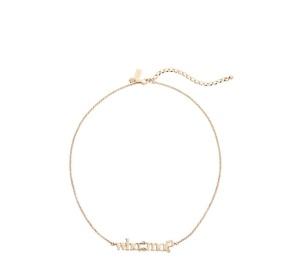 whomoi-_necklace-1200x1099
