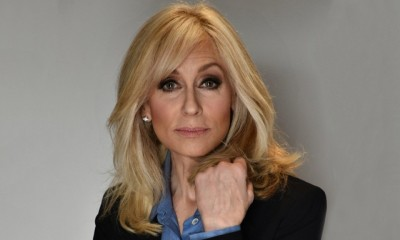 judith-light-ftr