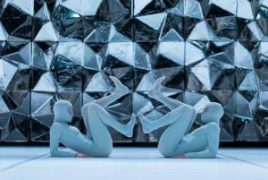 Danish Dance Theatre, Black Diamond