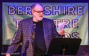William Finn The Berkshire Theatre Awards