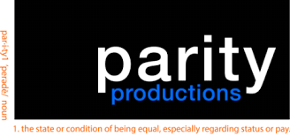 The Parity Store, Parity Productions