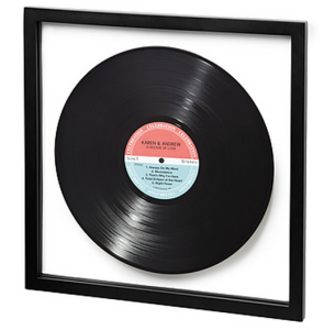 Personalized LP