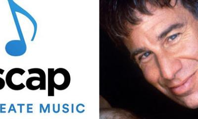 ASCAP, Stephen Schwartz
