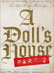 The Doll's House, Part 2