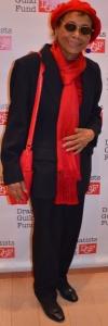 Micki Grant