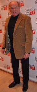 Peter Ratray