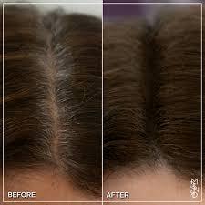 madison reed hair makeup