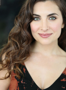 Emily Goglia