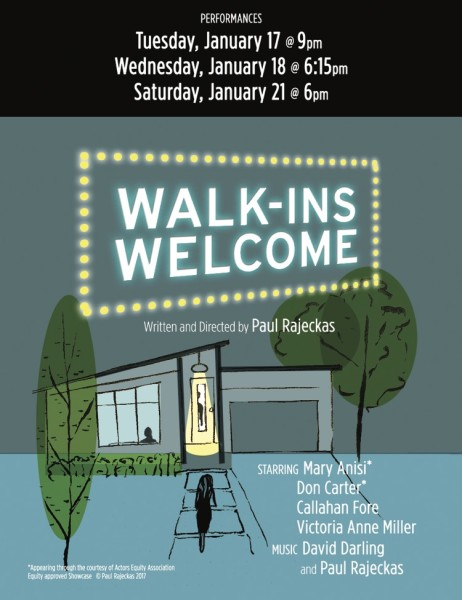 poster-walk-ins-welcome-5x6-5