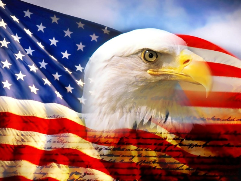 What Does The American Flag Symbolize Times Square Chronicles