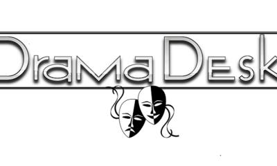 Drama Desk