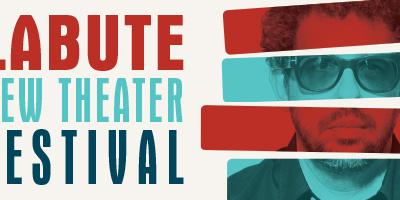 Neil Labute Festival