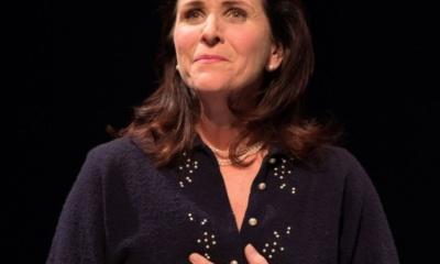 Anne Runolfsson