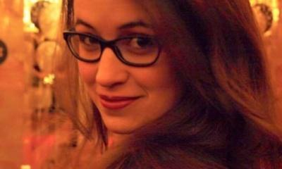 Livi Perone