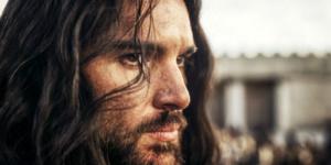 Juan Pablo Di Pace, Jesus
