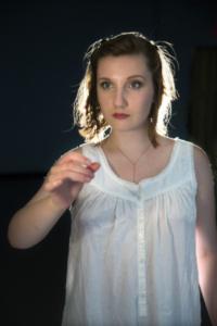 Erin Dilario