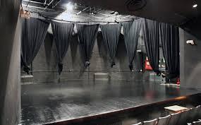 Hudson Guild Theatre