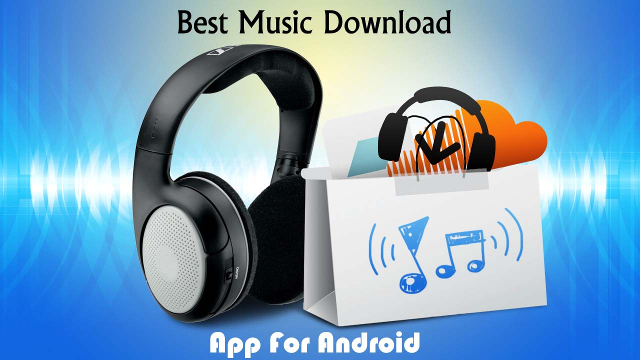 music pc downloader apps app downloads mp3 windows square times