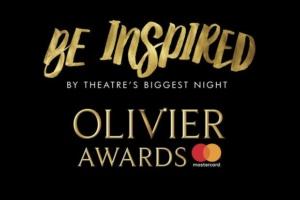 Oliver Awards