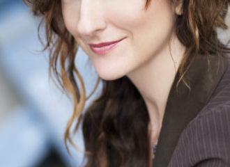 Carmen Cusack