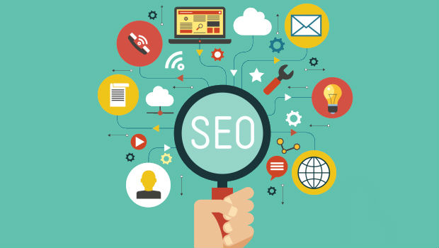 What Every Entrepreneur Needs to Know About SEO – Times Square Chronicles