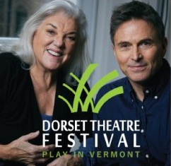 Tyne Daly, Tim Daly