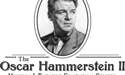 Hammerstein Museum & Theatre Education Center
