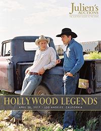 Heath Ledger, Jake Gyllenhaalal