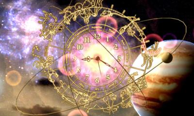 Astrology, horoscopes