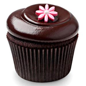Cakes Online to UAE