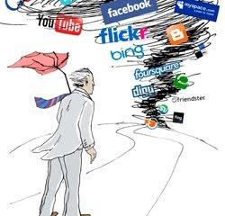 Media Crises