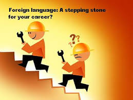 Foreign Languages to Learn This Year to Advance Your Career