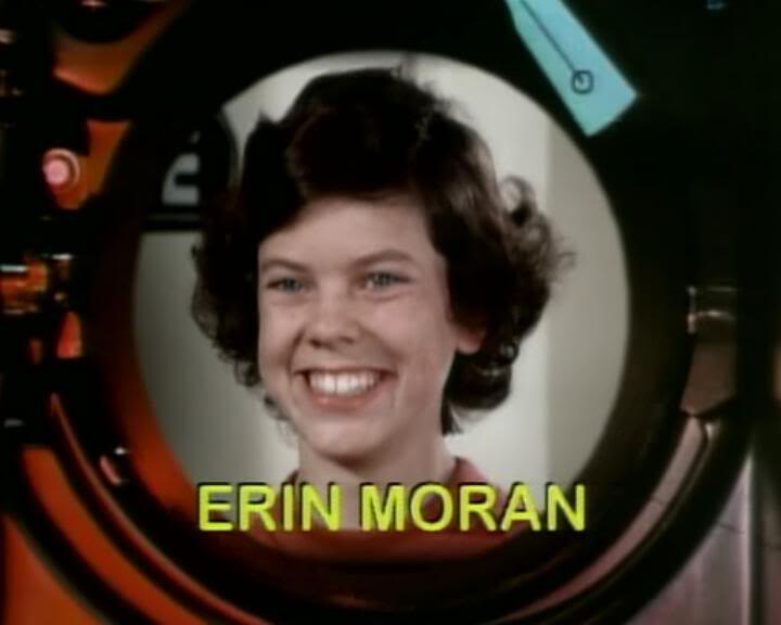 Happy Days Joanie Cunningham Erin Moran Has Died | Times