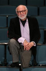Peter LeDonne