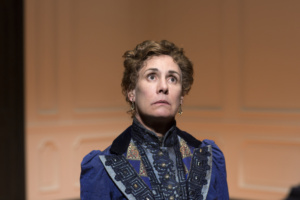 A Dolls House Part 2, Laurie Metcalf