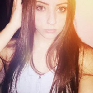 Alyssa Elsman