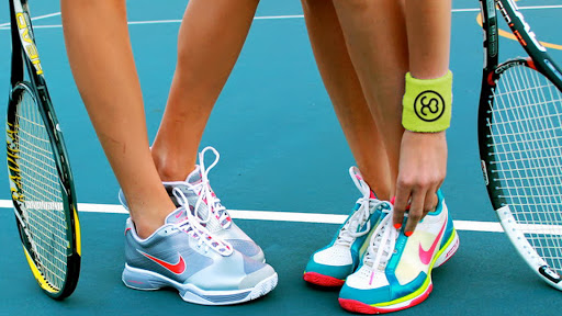 f048994f7 7 Best Tennis Shoes for Women – Times Square Chronicles