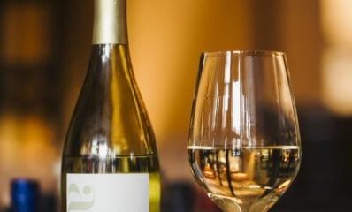 a. vin chardonnay