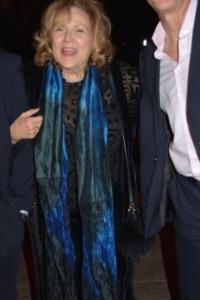 Brenda Vacarro