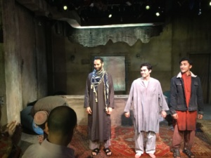 Jonathan Raviv, Troy Iwata, Nikhil Saboo