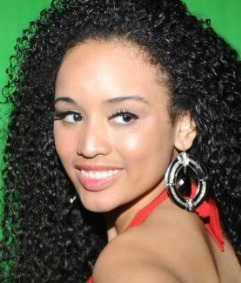 Nicole Ortiz