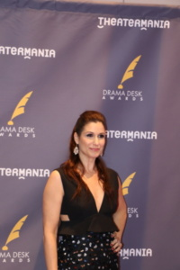 Stephanie J Block
