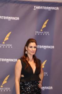 Stephanie J Block
