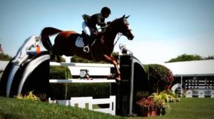 Hamptons Classic Horseshow