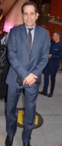 Tony Shaloub