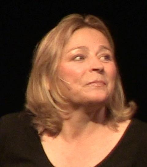 Margaret Condon