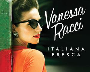 Vanessa Racci